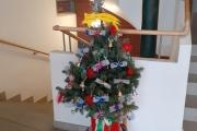Vánoční stromeček MŠ Čínská.jpg